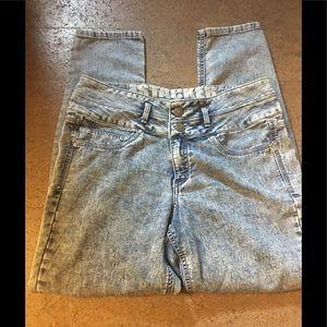 Women's BeMore Pants